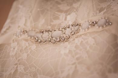 Detalle vestido bodalux-0380