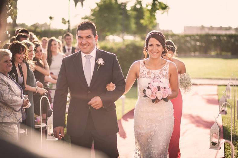entrada novia bodalux-0488