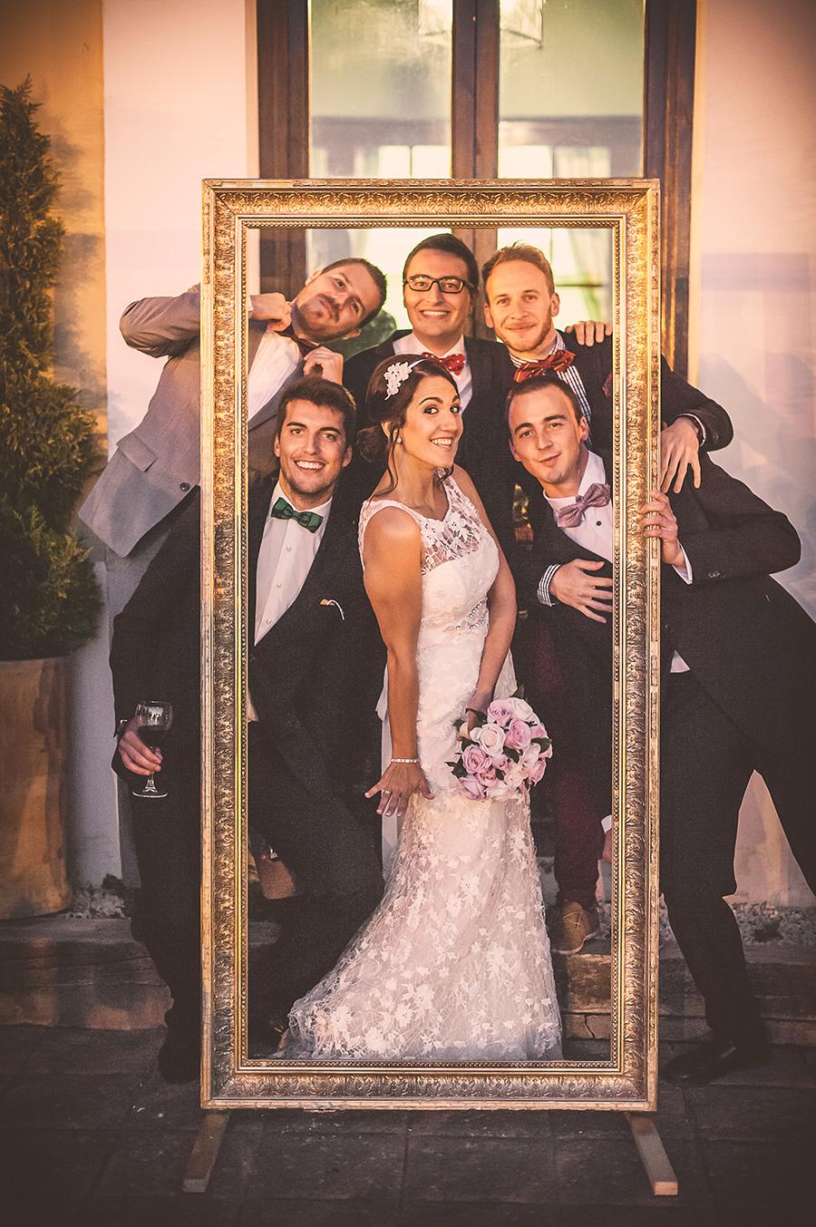 Sobre mí | Mi boda diy