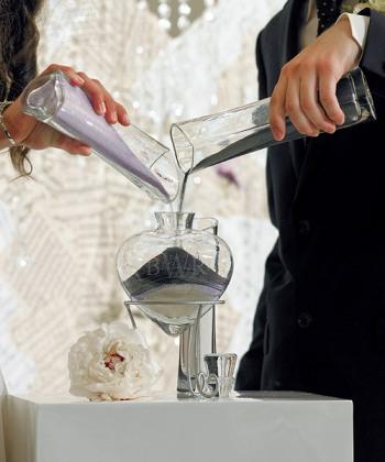 ritual-arena-bodas