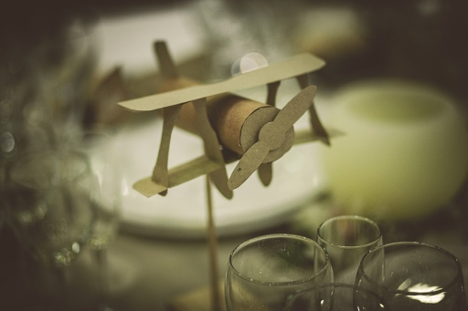 avion mesa bodalux-0835