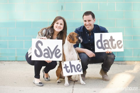 1-chicago-engagement-shoot-avery-house-photography-boxer-dog-save-the-date