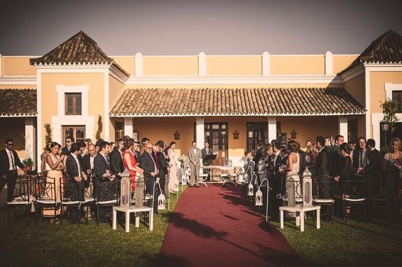 ceremonia bodalux-0479