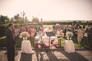 mesa ceremonia bodalux-0561