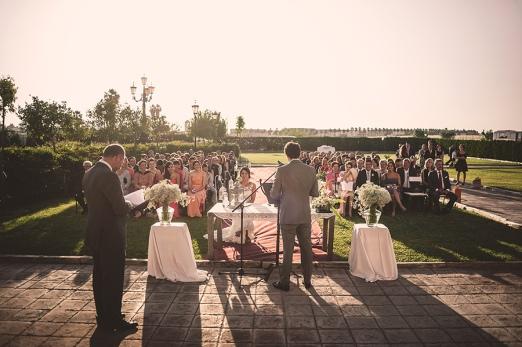 ceremonia bodalux-0562