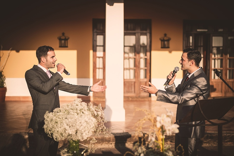 discurso Willy y tony bodalux-0583