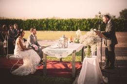 mesa ceremonia bodalux-0625