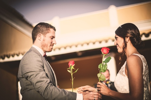 ceremonia de la rosa bodalux-0665