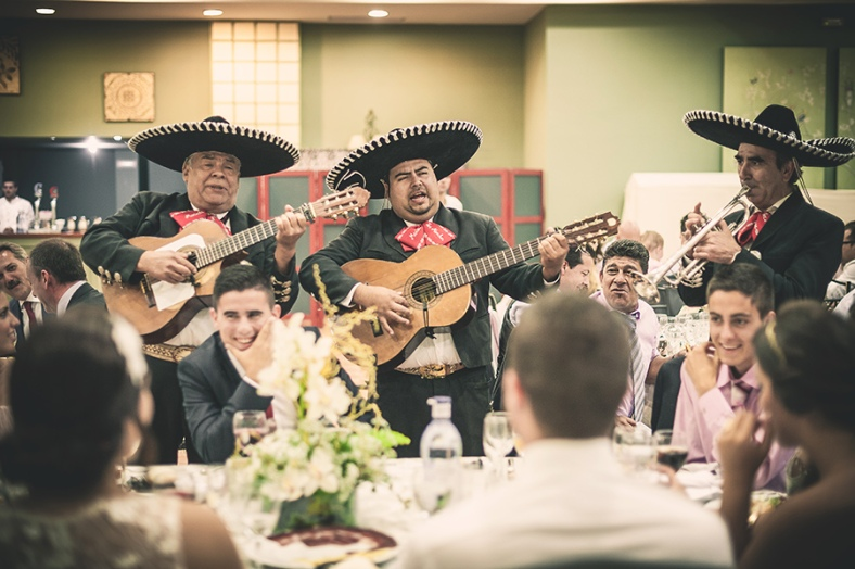 mariachis bodalux-0924