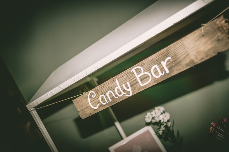 cartel candy bar bodalux-1072