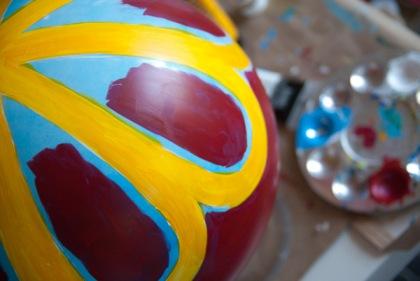 diy-hotair-balloons-centerpieces-1
