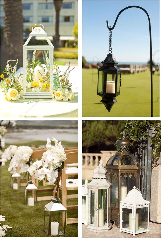 decorando la ceremonia | mi boda diy