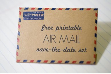 freedownload-printable-airmail1