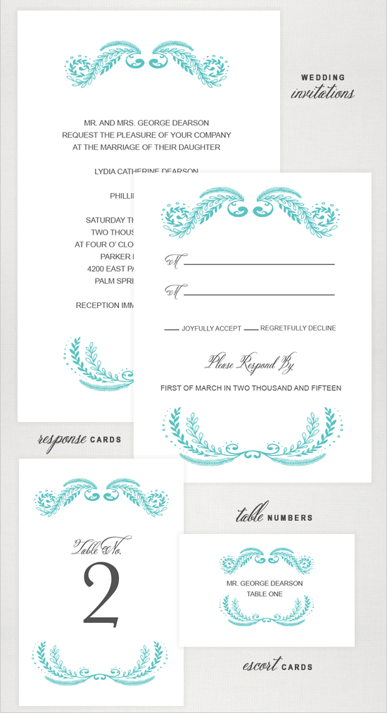 freeprintableweddinginvite1