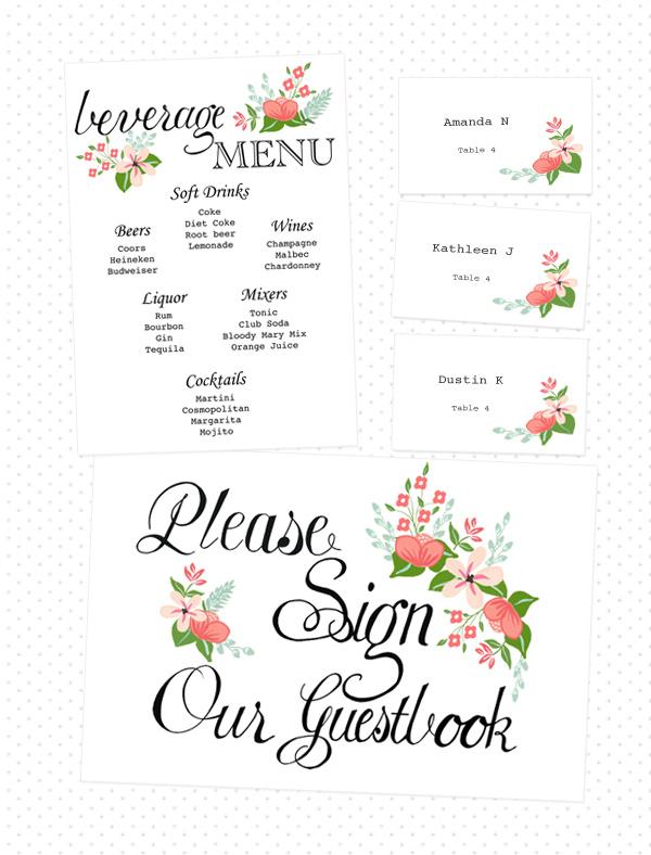 Mad Libs Wedding Invitations is amazing invitation layout