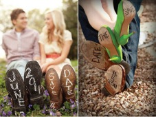pho-save-the-date-ideas-shoe-bottoms