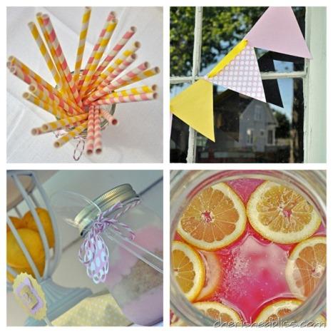 Pink-Lemonad-Party-Decor_thumb