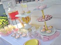 Pink-Lemonade-Party-4