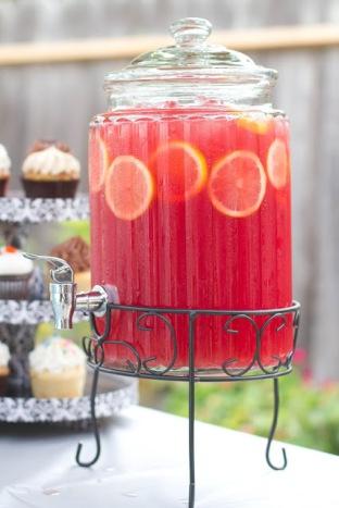 pink-lemonade-punch