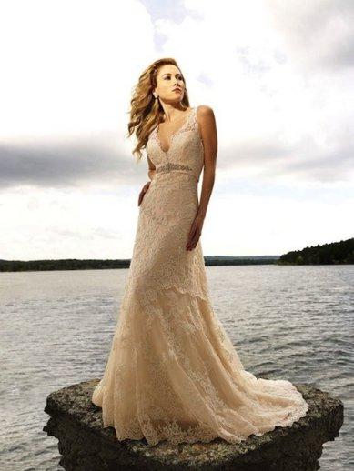 vestido-novia-en-encaje-jensie~l_93689