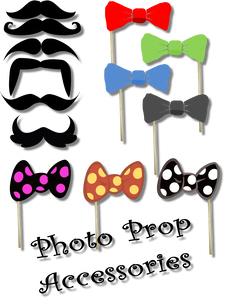 blog-mustache