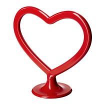 marco corazon 1,99