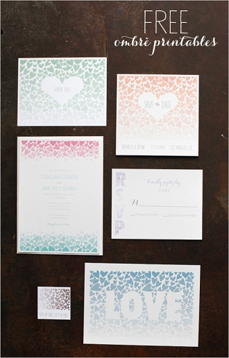 ombre-love-free-printable-wedding-invitation-suite