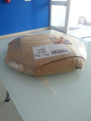 paquete farolillos