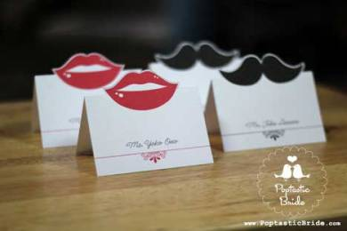 lips-mustache-place-cards