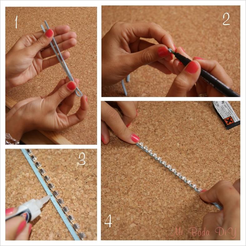 tutorial pulsera1