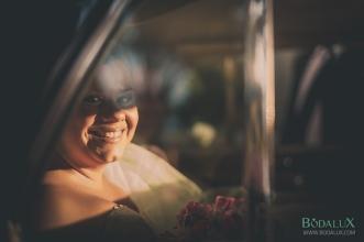 bodalux-foto-boda-sevilla-027