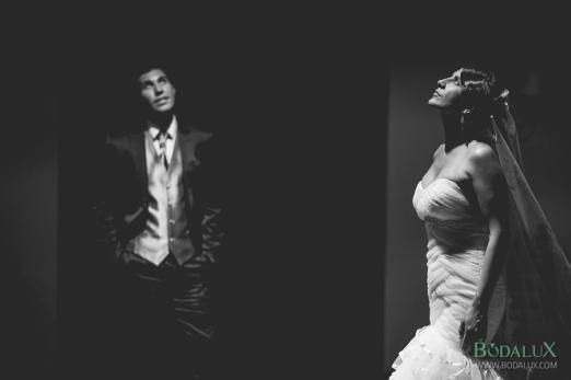 bodalux-fotografos-sevilla-boda-31