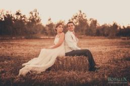bodalux-fotos-boda-suzana-22