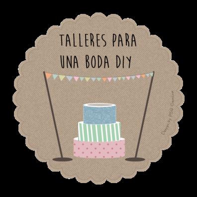 talleres DIY_v1