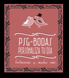 B_pajaros