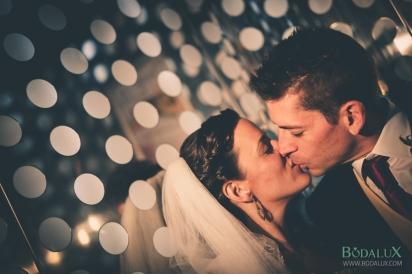 fotografia-boda-sevilla-bodalux-26