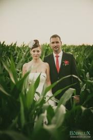fotografia-bodas-sevilla026