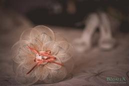 fotografos-boda-sevilla-bodalux-003