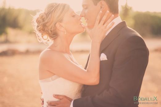 fotografos-boda-sevilla-bodalux-026