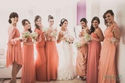 fotografos-boda-sevilla-bodalux-15