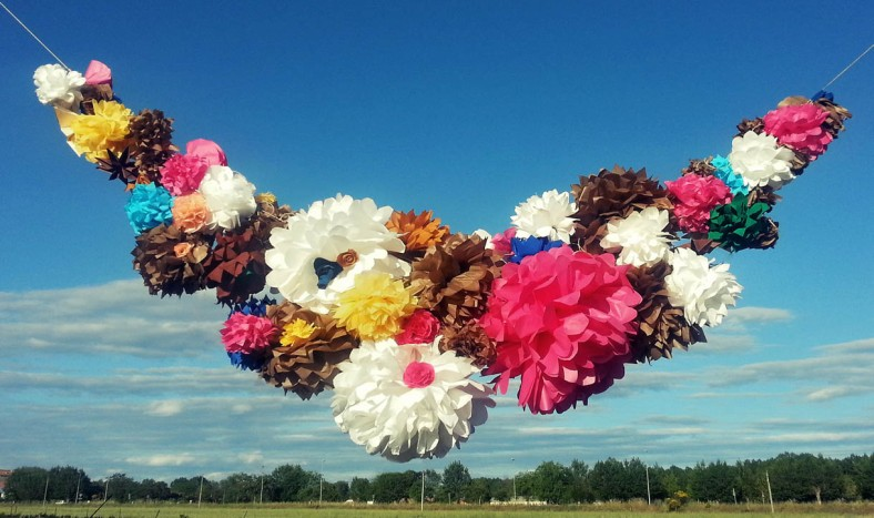 latarara-arco-flores