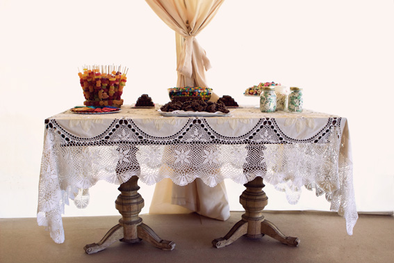 latarara-boda-design-candy-bar