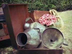 latarara-bodegon-decorativo-boda-campo-3