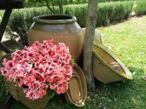latarara-bodegon-decorativo-boda-campo