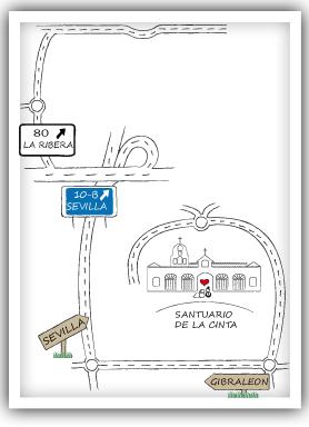 mapa_del_stio