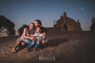 preboda-alacala-bodalux31