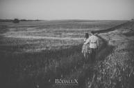 preboda-sevilla-fotografia-bodalux-21