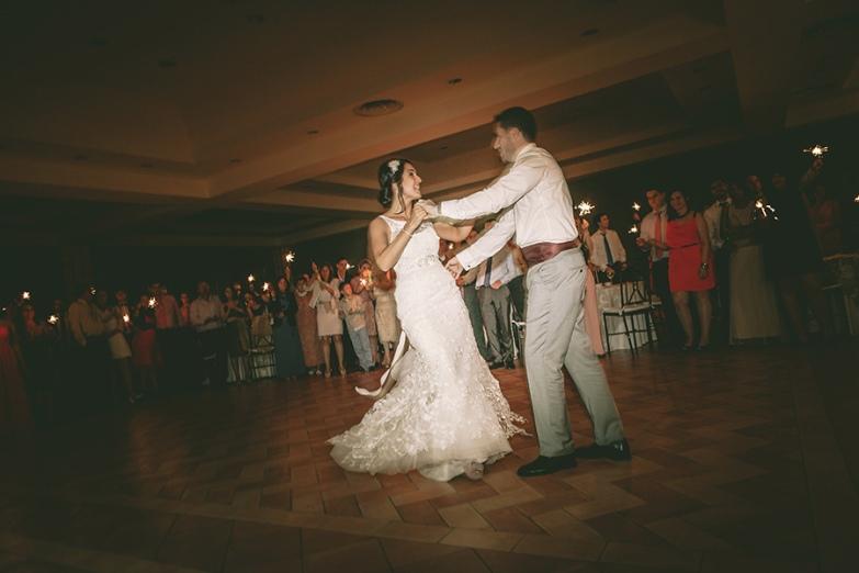 bodalux-baile nupcial bengalas