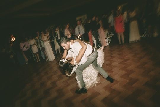 bodalux-baile nupcial salsa