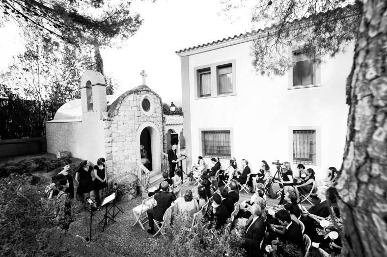 Ermita @Masia Plana Mallorqui_1